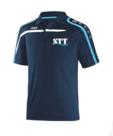 STT-Polo-Jako